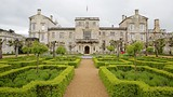 Wilton House - Wiltshire - Tourism Media