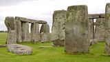 Stonehenge - Wiltshire - Tourism Media
