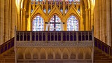 Liverpool Anglican Cathedral - Liverpool et ses environs - Tourism Media