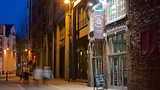 Seel Street - Liverpool (et environs) - Tourism Media