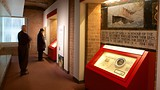 Merseyside Maritime Museum - Liverpool (et environs) - Tourism Media
