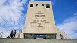 Liverpool Metropolitan Cathedral - Liverpool - Tourism Media