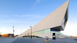 Museum of Liverpool - England - Tourism Media