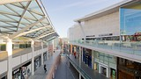 Liverpool ONE - Liverpool (et environs) - Tourism Media