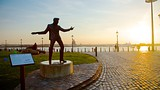 Albert Dock - Liverpool (et environs) - Tourism Media