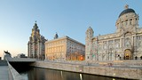 Liverpool - England - Tourism Media