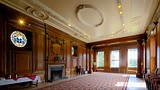 Croxteth Hall and Country Park - Liverpool (et environs) - Tourism Media