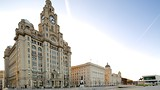 Royal Liver Building - Liverpool - Tourism Media