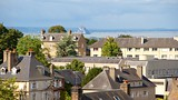 Avranches - Normandie - Tourism Media