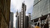 Lloyd's of London - London - Tourism Media