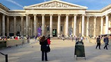 The British Museum - London - Tourism Media
