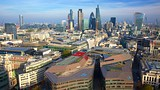 The City of London - London (og omegn) - Tourism Media