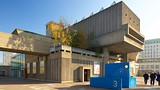Southbank Centre - Londen (en omgeving) - Tourism Media