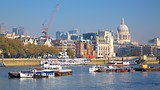 The City of London - London - Tourism Media