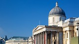 National Gallery (museum) - Londen (en omgeving) - Tourism Media