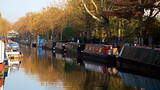 Little Venice - London - Tourism Media