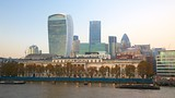 The City of London - Londen (en omgeving) - Tourism Media