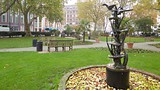 Mayfair - Londres (y alrededores) - Tourism Media