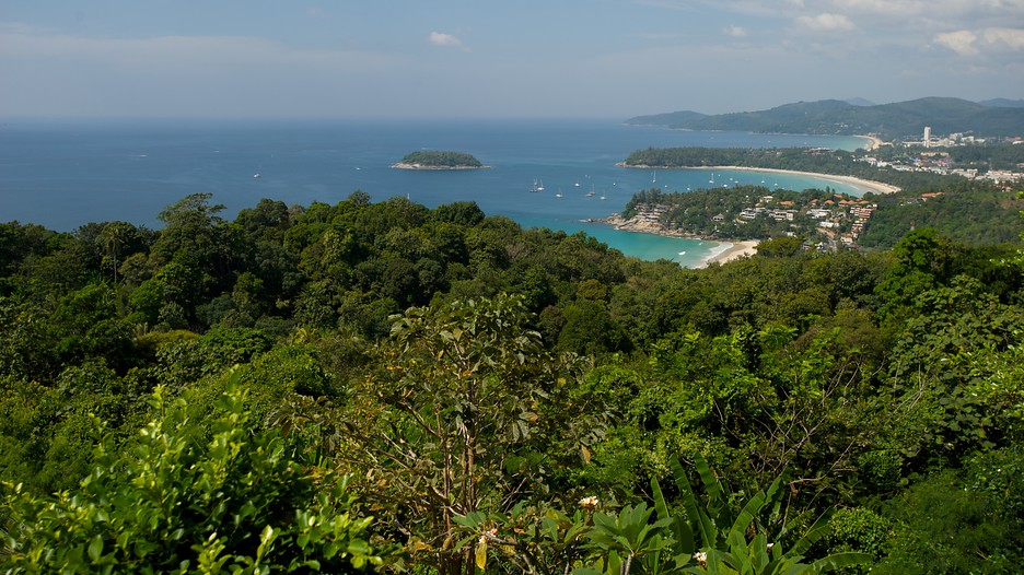 Patong Vacations 2017: Package & Save up to $603  Expedia