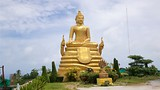 Big Buddha - Phuket - Tourism Media