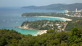 Phuket - Phang Nga - Tourism Media