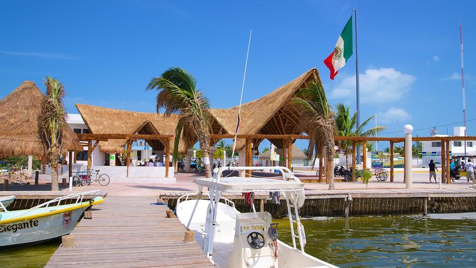 Quintana Roo Vacations 2017 Explore Cheap Vacation