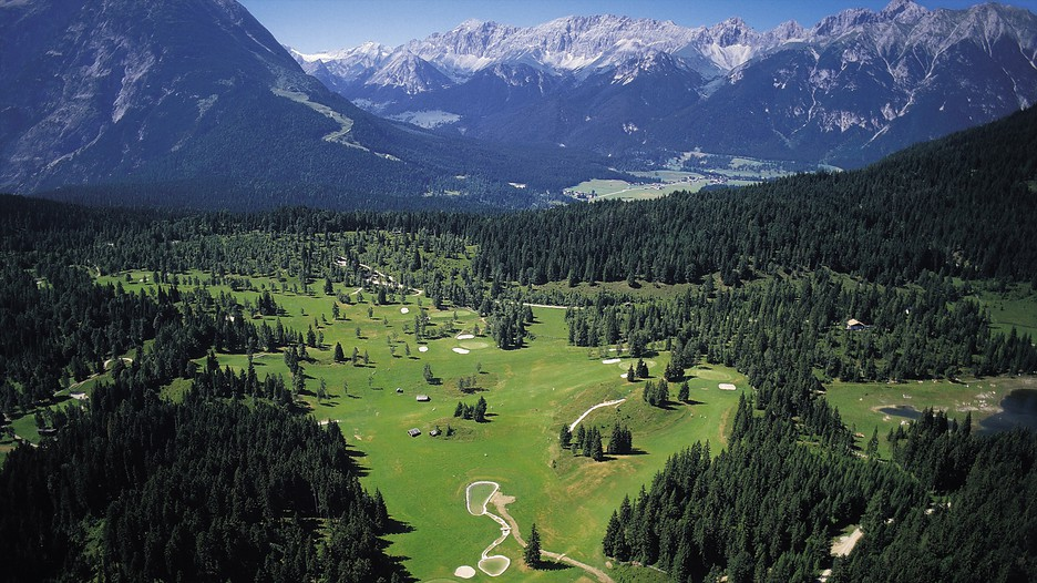 Seefeld Austria  City new picture : Seefeld Austria Related Keywords & Suggestions Seefeld Austria Long ...