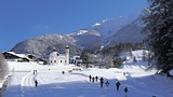 Seefeld in Tirol - © Austrian National Tourist Office/ Niederstrasser