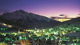 Seefeld in Tirol - © Austrian National Tourist Office/ Mallaun