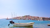 Primosten - Split - Middle Dalmatia - Tourism Media
