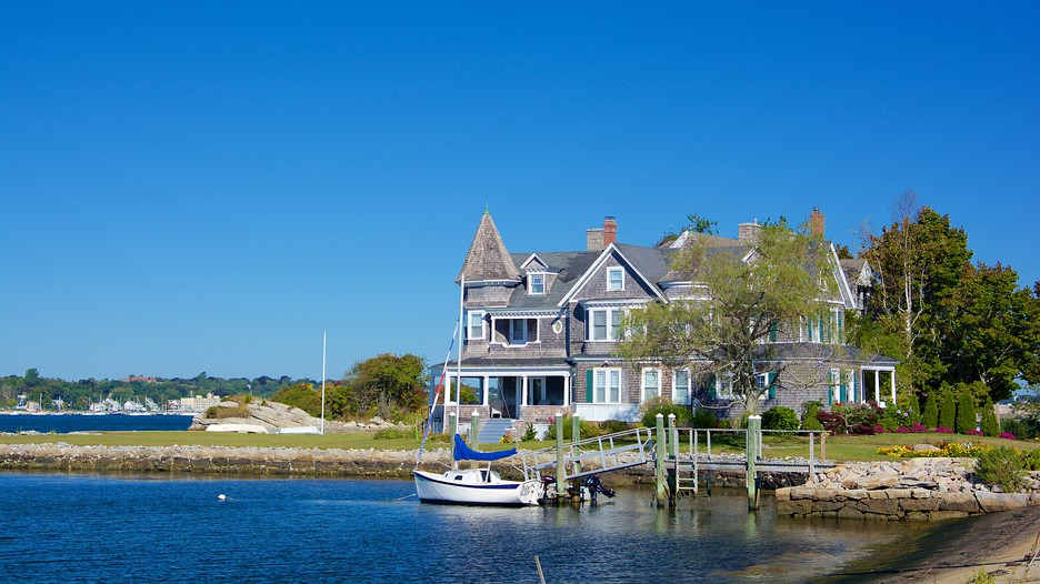 Groton Connecticut Vacation Packages Save On Groton