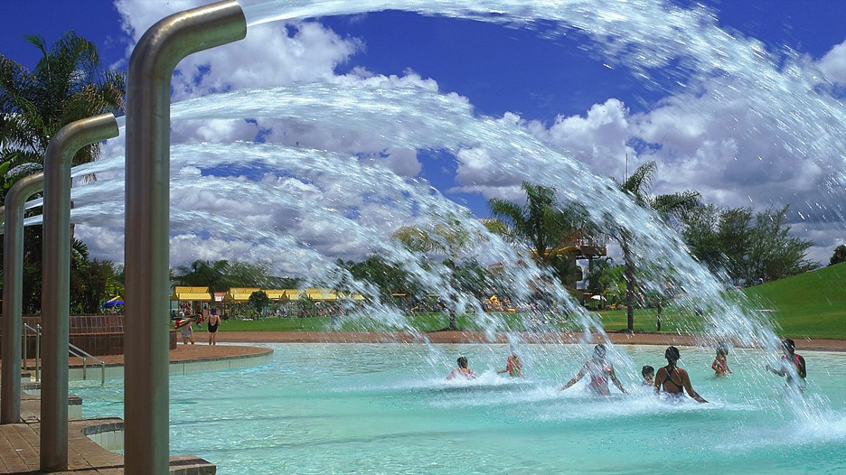 Bela Bela South Africa  city photos gallery : Bela Bela South Africa Vacations: Package & Save Up to $500 on our ...