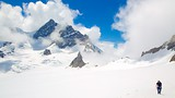 Jungfraujoch - Europa - Tourism Media