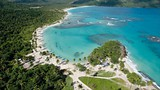 Samana (e dintorni) - Ministry of Tourism of the Dominican Republic