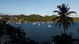 Samana - Ministry of Tourism of the Dominican Republic