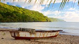 Playa Rincon - Samana (e dintorni) - Tourism Media