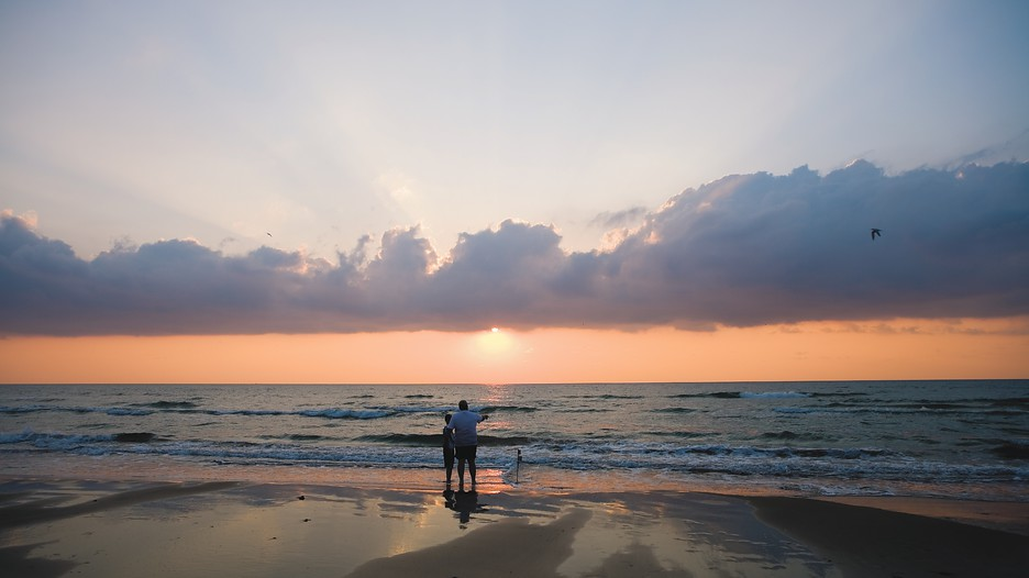 South Padre Island Vacation Packages 2017 Book South