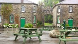 Irish Agricultural Museum - Wexford - Tourism Media