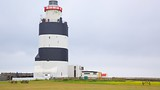 Hook Lighthouse - Wexford - Tourism Media