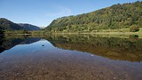 Glendalough - Tourism Media