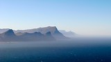 Cape of Good Hope - South Africa - Tourism Media