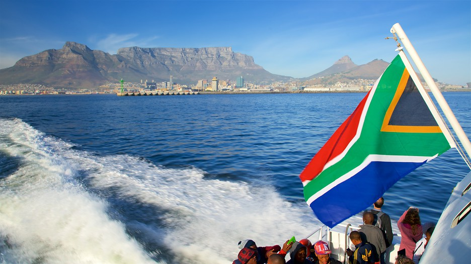 Cape town vacations 2017 package save up to 603 expedia for Cape town travel guide