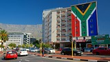 Long Street - Cape Town - Tourism Media