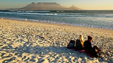 Tableview - Cape Town - Tourism Media