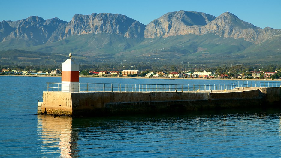 Cape town south africa vacations 2017 package save up for Cape town south africa travel