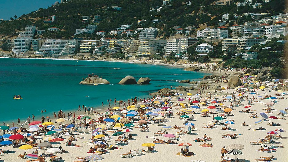 Cape town holiday packages book the perfect cape town for Cape town south africa travel