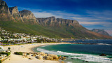 Video: Cape Town (and vicinity)