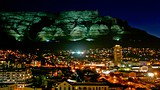Table Mountain - South Africa - Tourism Media