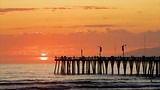 Pismo Beach - San Luis Obispo - Pismo Beach Conference & Visitors Bureau