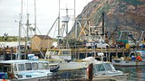 Morro Bay - San Luis Obispo - Tourism Media